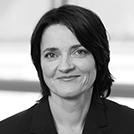 Dr. Bärbel Götz-Barghop
