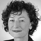 Dr. Iris Schöninger