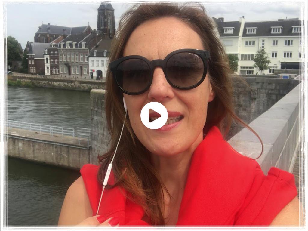 Kopfkino stoppen: Tipps zum Umgang mit negativem Feedback